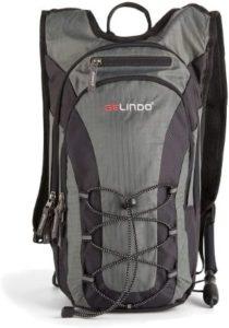 Gelindo-Hydration-Backpack