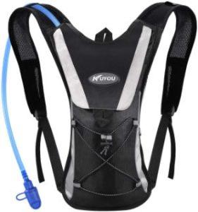 KUYOU 2L Hydration Pack