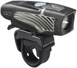 NightRider Lumina Boost Light