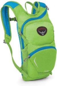 Osprey Moki 1.5 Kid's Hydration Pack