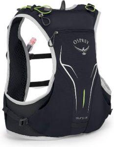 Osprey Pack Duro 1.5 Hydration Vest