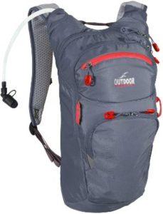 Outdoor-Revolution-3-Liter-Hydration-Backpack