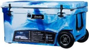 Seavilis Milee-Wheeled Cooler-min
