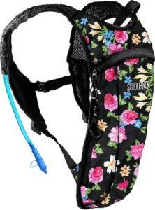 Sojourner Rave Hydration Backpack