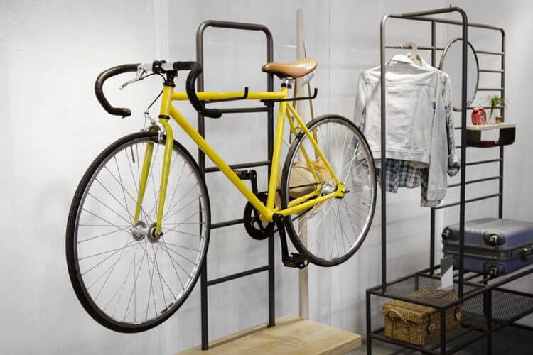 The Best Bike Racks