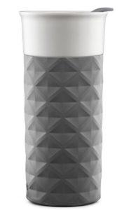 Ello Ogden Ceramic Travel Mug with Friction-Fit Lid-min