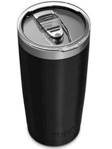 Juro Tumbler 20 oz Stainless Steel Vacuum Insulated Tumbler