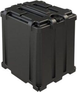 NOCO Dual L16 Battery Box