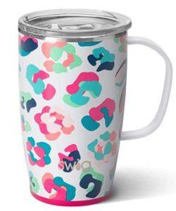 Swig Life 18oz Triple Insulated Travel Mug-min