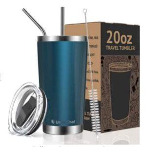 Umite Chef 20 oz Insulated Travel Mug-min